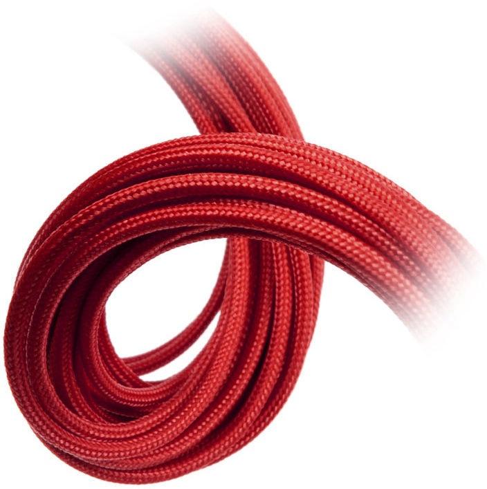 BitFenix Alchemy 2.0 CSR PSU Cable Kit Red