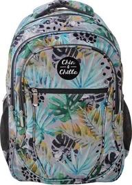 Chin & Chilla Bag 290086