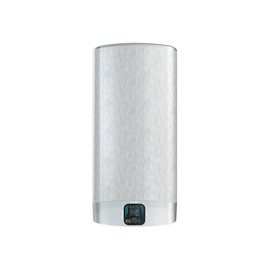 BOILER ARISTON VELIS WIFI 80