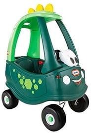 Little Tikes Cozy Coupe Dino 641961