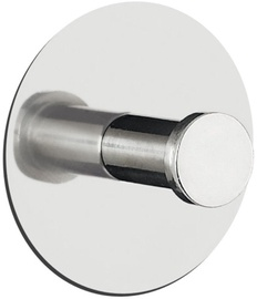 Spirella Hook Punt Ø6cm Round Shiny