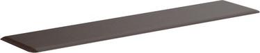 Skyland Dioni DP 2147 Table Top 2168x19x470mm Wenge Magic