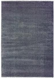 Vaip Misty Pewter Blue, 230x160 cm
