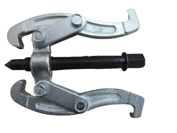 Bearing Remover 100mm