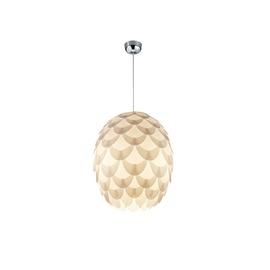 LAMPA GRIESTU CHOKE R30583001 3X40W E14