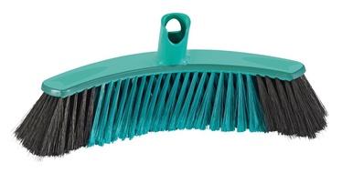 Щетка для мытья полов Leifheit 4006501450302