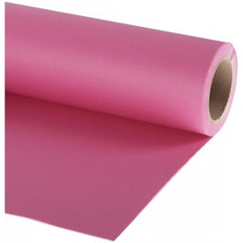 Lastolite Studio Background Paper 2.75x11m Gala Pink