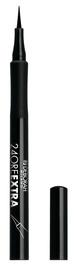 Deborah Milano Eyeliner 24 Ore Extra 1.5g Black