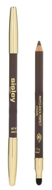 Sisley Phyto Khol Perfect Eyeliner Pencil 1.2g 10