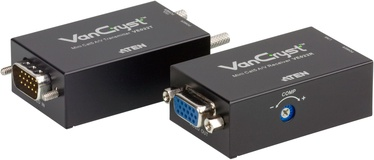 Aten VE-022 VGA/Audio Extender