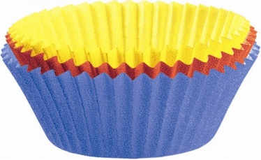 Kaiser Paper Cups 150PCS Coloured Creativ Ø8,5cm