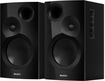 Sven SPS 701 Black
