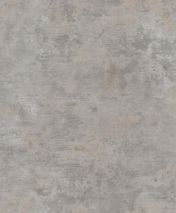 Ekologiški tapetai, Ecodeco, EE22511