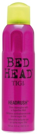 Tigi Bed Head Headrush Spray 200ml