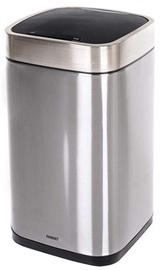 Banquet Sensor Dustbin 25l