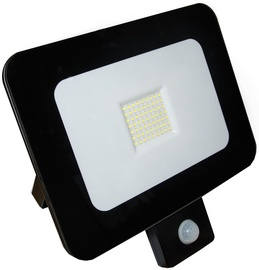 Kobi LED MHNC 50W 045493