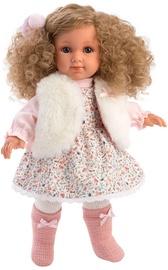 Кукла Llorens Elena 53530