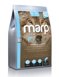 Marp Think Variety Slim&Fit Dog 2kg