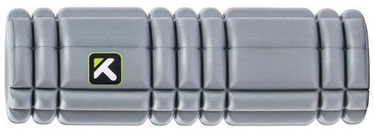 Trigger Point Core Roller Mini Grey 30.5x10cm
