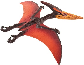 Žaislinė figūrėlė Schleich Dinosaurs Pteranodon 15008