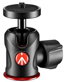 Statiivi lisadetail Manfrotto Centre Ball Head MH492-BH Micro