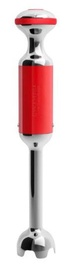 ViceVersa Tix Hand Blender Red 71033