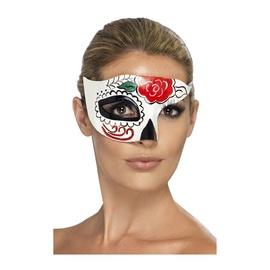 Karnavalinė kaukė Domino 44279