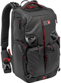 Manfrotto Pro Light Camera Backpack 3N1-25