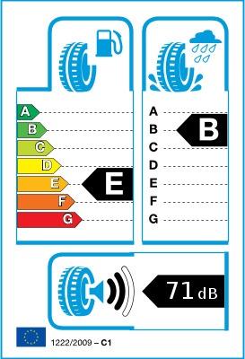 Žieminė automobilio padanga Toyo Tires SnowProx S954, 225/40 R18 92 V XL