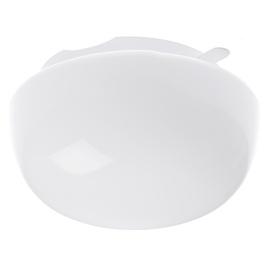 Lena OTE-3 D200 60W White