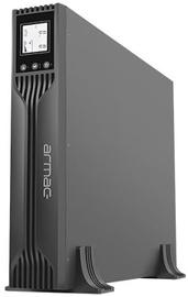 Armac R/2000I/ONL UPS Online 2000VA