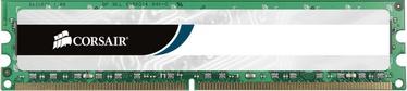 Corsair 1GB 333MHz CL2.5 DDR VS1GB333