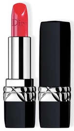 Christian Dior Rouge Dior Lipstick 3.5g 756