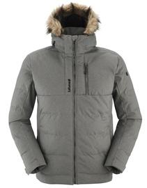 Lafuma Hudson Loft JKT Grey XL