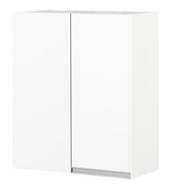 Кухонный шкаф Bodzio Sandi