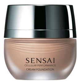 Sensai Cellular Performance Cream Foundation 30ml 25