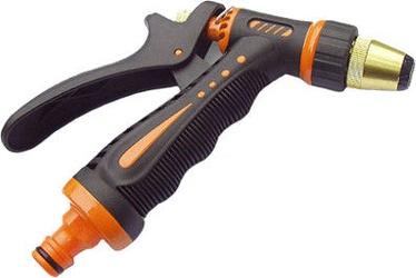 Bradas ECO-7205 Zebra Watering Gun
