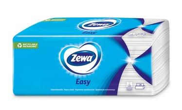Papīra dvieļi Zewa easy, 2 sl, 120 gab.