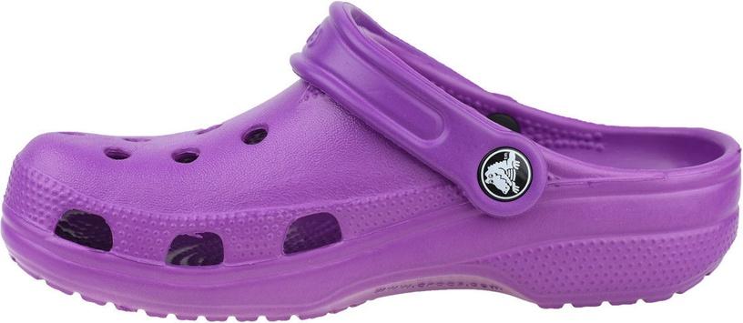 Crocs Beach 10002-511 Pink 34/35