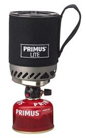 Primus Lite Piezo Eta Tech