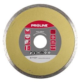 Proline PCN 125x22mm