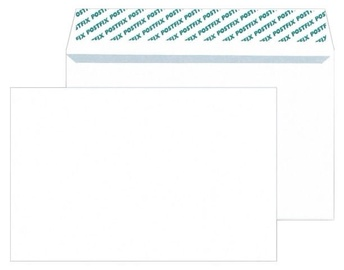 Postfix C5 Envelope 50pcs