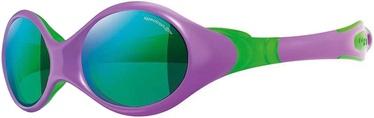 Julbo Looping 2 Spectron 3 CF Violet / Green