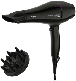 Фен Philips DryCare Pro BHD274/00