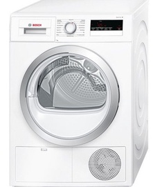 Bosch WTN86200PL