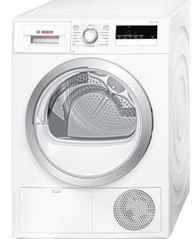 Džiovyklė Bosch WTN86200PL