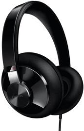 Ausinės Philips SHP6000 Black