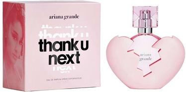 Parfüümvesi Ariana Grande Thank U, Next EDP, 100 ml