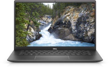 Ноутбук Dell Vostro 14 5402 Vintage Gray N3003VN5402EMEA01_2005 PL Intel® Core™ i5, 8GB/256GB, 14″