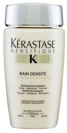 Šampoon Kerastase Densifique Bain Densite Bodifying, 250 ml
